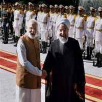 India generally cooperated with sanctions on Iran: Report