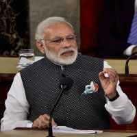 PM asks states to focus on intel sharing for internal security