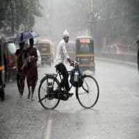 Monsoon likely to hit Bihar in next 48-72 hrs: Met Dept