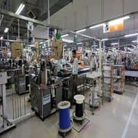 Buy Motherson Sumi Systems: Sudarshan Sukhani