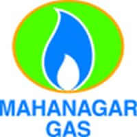 Subscribe to Mahanagar Gas IPO: Arihant Capital Markets