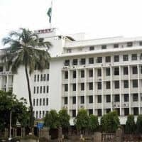 Maha FM presents Rs 3,644 cr revenue deficit budget