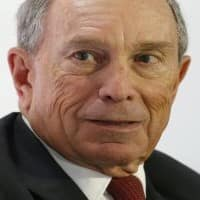 US presidential race: Bloomberg's likely entry heats up the race