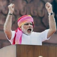 India to save Rs 20,000cr from new gas import deal with Qatar:PM
