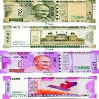 USD-INR seen between 68-68.20/USD range: Bhaskar Panda