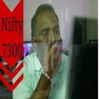 Sensex, Nifty remain under pressure; PNB tanks 5% on Q3 nos
