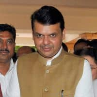 Land for Pune int airport to be finalised in 3 weeks: Maha CM