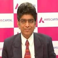 Why Axis Cap thinks price-to-earnings is more important than EPS