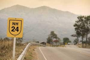 NH 24: Wider highway set to unlock real estate potential in the NCR