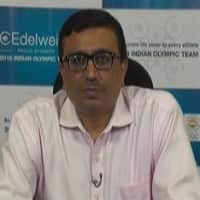 Base effect in metals, PSBs may aid Q3 earnings: Edelweiss