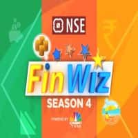 NSE FinWiz: Focusing on fundamentals of finance