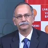 Expect 16-17% loan growth this year: Lakshmi Vilas Bank