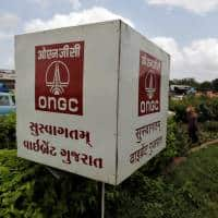 ONGC may acquire HPCL in deal worth around $6.6 billion