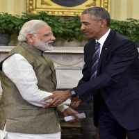 India tries to hasten US defence deals amid election uncertainty