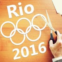 Rio Olympics 2016 to cost $4.55 bn; 51% more than budgeted