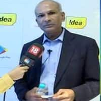 Focus is on providing better 4G experience to consumers: Idea
