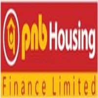 PNB Housing Fin to maintain strong linkages with parent firm