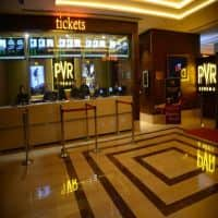 PVR Q2 profit seen down 43%, margin may contract 300 bps