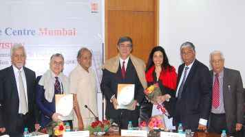 Portugal eyes investments in India to enhance relationship