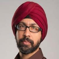 Start-ups need to learn how to live with failure: Punit Soni