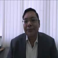 Vaibhav Global hopes to sustain its revenue growth in future
