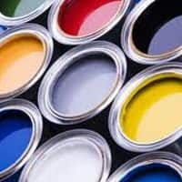 My TV : Asian Paints Q1 beats estimates, profit up 19%; EBITDA grows 21%