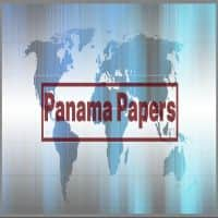 Panama experts to recommend financial system cleanup