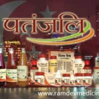 Patanjali rapped for misleading hair oil, other ads