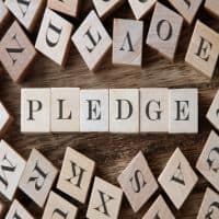 Why investors need to track share pledging by promoters
