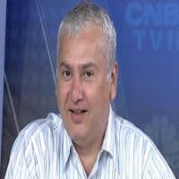 Here are top trading ideas from Prakash Diwan