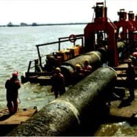 Punj Lloyd wins Rs 348 crore pipeline, tankage contracts