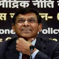 NPA clean-up should have started much earlier: Rajan