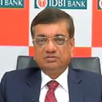 Here are RK Bansal's views on RBI policy