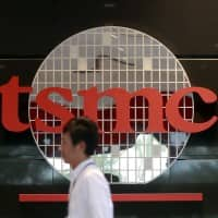 Taiwan approves TSMC plans for USD 3 bn plant in China