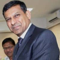 Don't drag Rajan into controversies, he has done well: ASSOCHAM