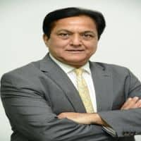 Rana Kapoor: How Yes Bank emerged from NPA crisis unscathed