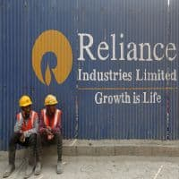 RIL plans to raise Rs 10,000 cr in debt