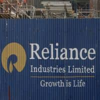 Buy Reliance Industries; target of Rs 1375: Axis Securities