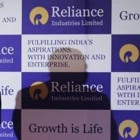 Reliance Q3 profit rises 4% to Rs 8022 cr, GRM at $10.80/bbl