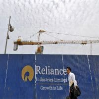 Buy Reliance Industries, Exide may hit Rs 132: Rajat Bose