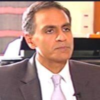 2015 saw highest two-way Indo-US trade: Richard Verma