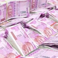 Altico Capital infuses Rs 180 cr in Sheth Corp