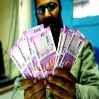 Cos raise Rs 46,000 cr in January via debt placement