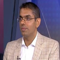 Here are some stock ideas from Rahul Arora