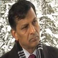 Speculation mounts on Rajan successor; mkt braces for volatility