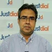 Note ban hit new customer additions by 7-8%: Justdial