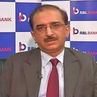 Demonetisation impact milder; loan growth in Nov may be hit: RBL