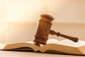 Real Estate Acts rules notified: What it means for buyers and builders