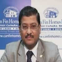 Realty prices will correct due to demonetisation: Can Fin Homes