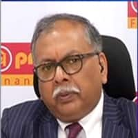 Portfolio quality to better industry avg in 2-3 yrs: PNB Hsg Fin